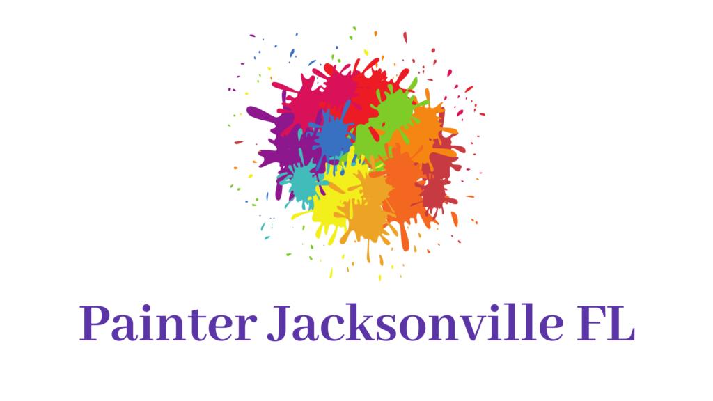 Painter Jacksonville FL