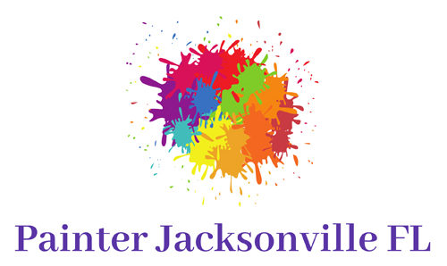 Painter Jacksonville FL